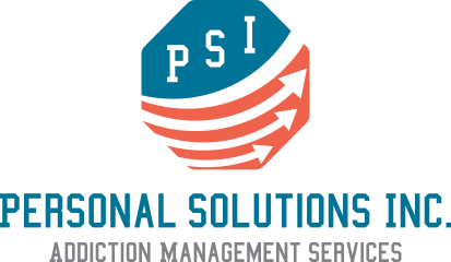 Personal Solutions, Inc.