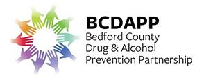 BCDAPP